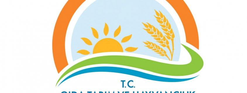 Referans : Gıda Tarım ve Hayvancılık Bakanlığı